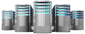 shared-web-hosting